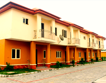 peace_estate_surulere
